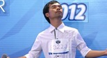 Th&#237; sinh Vietnam Idol h&#225;t &quot;Ni t&#236;nh y&#234;u bt u&quot;